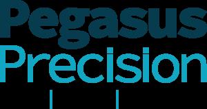 Pegasus-logo-01