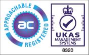 Pegasus Precision UKAS-Accreditation Mark-only